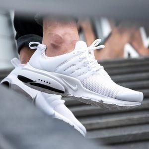 Nike Air Preston Sneakers
